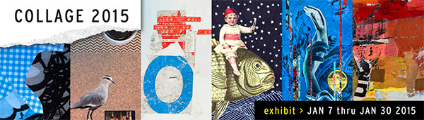 Collage2015_News_Exhibit_600